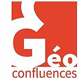 geoconfluences.jpg