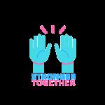 Conférence en ligne du projet européen Stronger Together