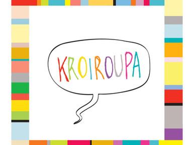 Kroiroupa, le jeu sur les religions et la laïcité désormais disponible