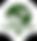 Logo Mini Fast Transfer.png