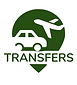 TRANSFERS.com.ar