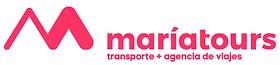 Cooperación TRANSFERS con Maria Tours SA.png