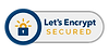 lets-encrypt_edited.png