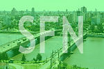 Ciudades Galeria Portada Web - SFN.jpg