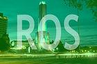 Ciudades Galeria Portada Web - ROS.jpg