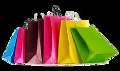 Shopping-Bag-Transparent-Background_edited.png