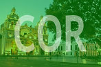 Transfers_hacia_desde_Ciudad_de_Córdoba