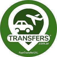 Logo Fast Transfer 1.jpg