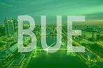 Transfers hacia_desde Ciudad de Buenos A