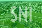 Ciudades Galeria Portada Web - SNI.jpg