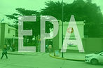 Aeropuertos Galeria Portada Web - EPA.jp