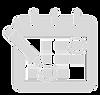 mark-calendar-icon-simple-style-vector-1