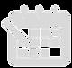 mark-calendar-icon-simple-style-vector-19771143_edited_edited_edited.png