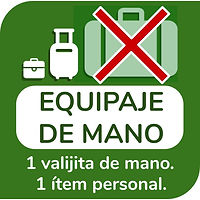 Opción_Equipaje_Mano.jpg