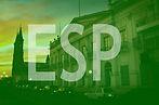 Ciudades Galeria Portada Web - ESP.jpg