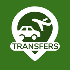 Logo Fast Transfer SRL Simlificado.png