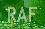 Transfers hacia_desde Ciudad de Rafaela.