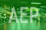 Aeropuertos Galeria Portada Web - AEP.jp
