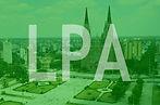 Transfers hacia_desde Ciudad de La Plata