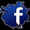 Seguí a TRANSFERS.com.ar en Facebook