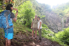 iaorana tahiti expeditions, tahiti activités, tahiti randonnées, tahiti ecotourisme