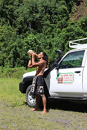 iaorana tahiti expeditions, tahiti activities, tahiti 4x4 safari, tahiti hikings, tahiti things to do, tahiti private tours