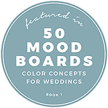 50-Moodboards–Color_Concepts_for_Wedding