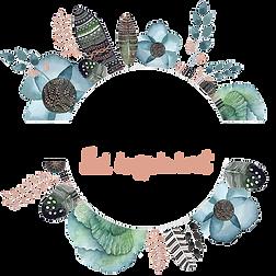Badge_Hochzeitswahn_final_transparent-vb