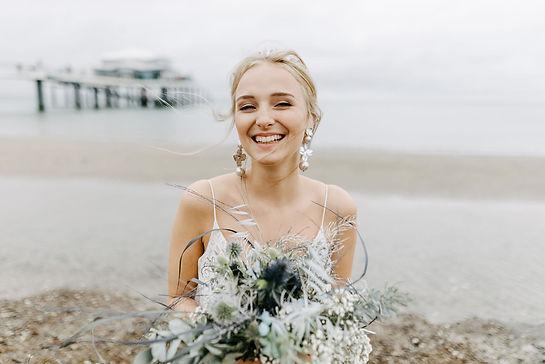 schlipsundschleier.de_Hochzeit_Braut_Hochzeitskleid_Hochzeitsplanung_VillaMare_Hochzeiten_Strandhochzeit