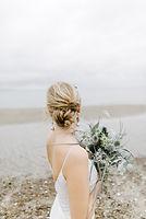 schlipsundschleier - deko-verleih- timmendorf-wolkenlos-Hochzeitsplanung-Travemünde-Strandhochzeit-Weddingplanner-Dekoration-Boho-Otsee- Traumhochzeit