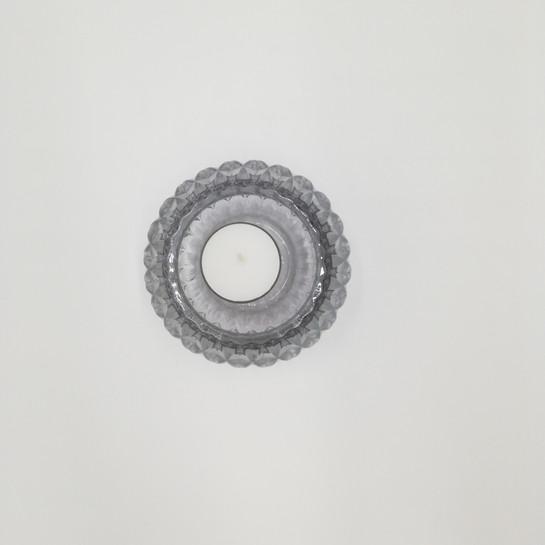 009 -schlipsundschleier - deko-verleih-