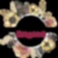 Hochzeitswahn Badge 2015.png