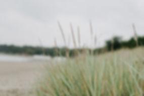 schlipsundschleier.de Ostsee TimmendorfLindaSeifried_SchlipsundSchleier_Malloca_Ostseehohzeit_ Ostse_Zeremonie_Eheversprechen_Trauung_amMeer_FreierTrauredner_Traurednerin_Timmendorf_Scharbeutz_Heiraten_Wolkenlos_Strandhochzeit_Braut_Lübeck_Lübecker Bucht