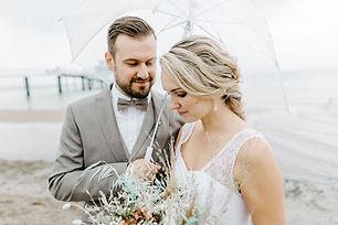 Schlips+Schleier_HeiratenamMeer_Strandhochzeit_Ostsee_Hocheitsagentur_Deko_Planung_Hochzeit