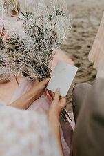 schlipsundschleier.de_Heiraten_Ostsee,_Traurderin_LindaSeifried_Lübec_Hochzeitsmesse_Agentur_Hohzeiten_Wedding_Strandhocheit