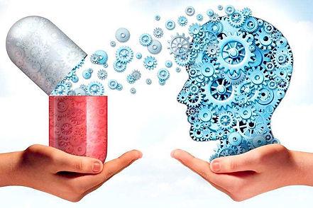 Questions-About-Brain-Pills.jpg