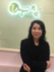 Dr Chan.jpeg