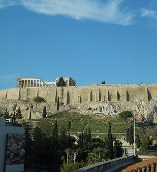 AA-Athens4_edited.jpg