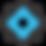 OSF-Logo.png