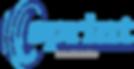 Sprint Logo-RGB-SML.png