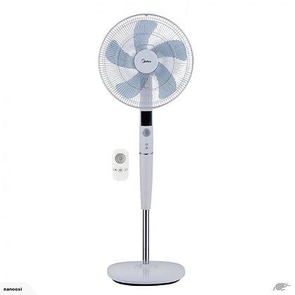26 Speed Stand Fan
