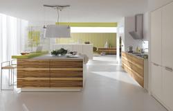 Wood veneer (2).jpg