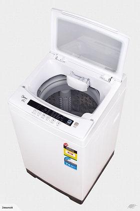 Top Loader Washing Machine 5.5KG