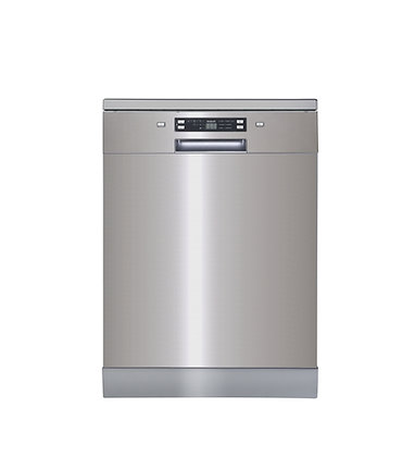 Dishwasher - 7 Programs - 14 Place Settings (DRY)