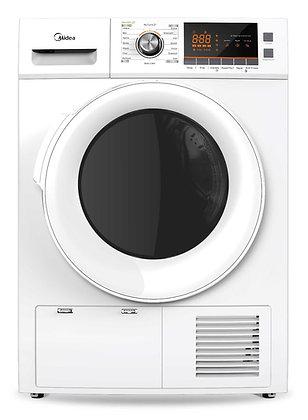 7 Kg Condenser Dryer DMDC70