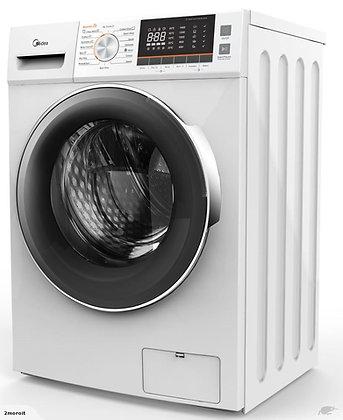 Washer/Dryer Combo 10KG DMFLWD10