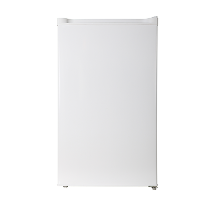 92L Bar Freezer White Colour