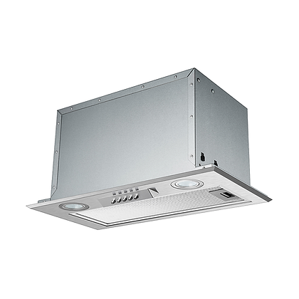Power pack Range hood - 520mm - 900m3/h