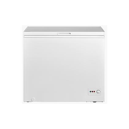 198L Chest Freezer JHCF198M