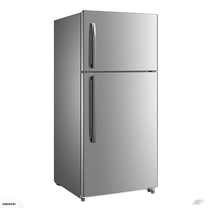 Top Mount Fridge Freezer 535L